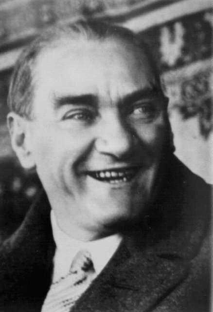 Ataturk84fa