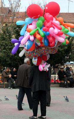 Baloncu