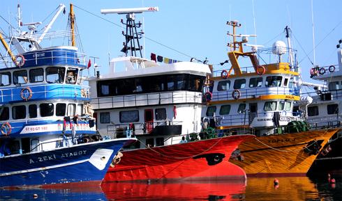 Gemiler