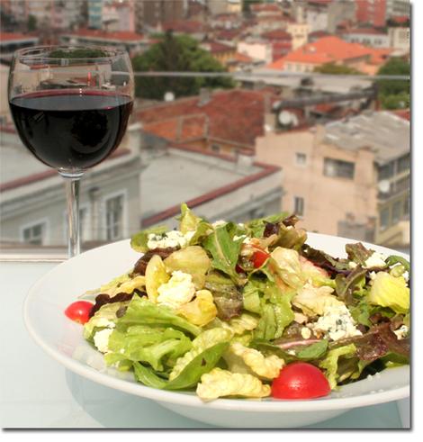 Salad_copy