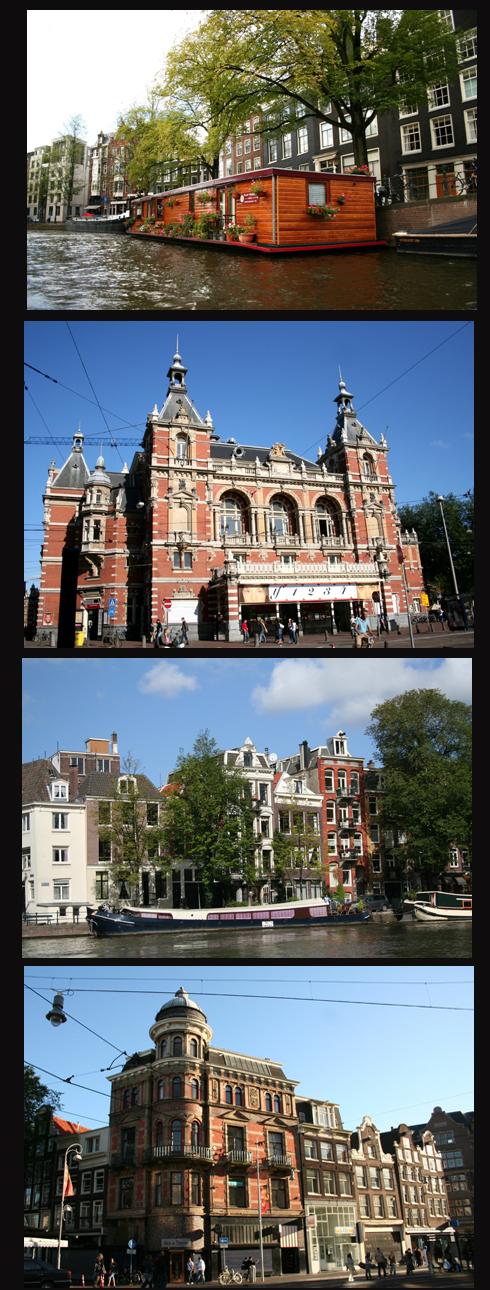 Amsterdam_kanallar